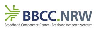 bbcc-nrw