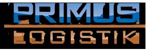 primus-logistik-logo