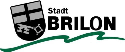 stadt-brilon-logo