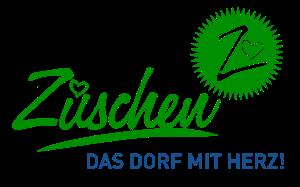 zueschen-logo