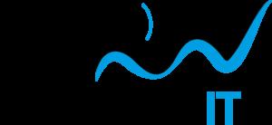 hochsauerland IT_logo schwarz