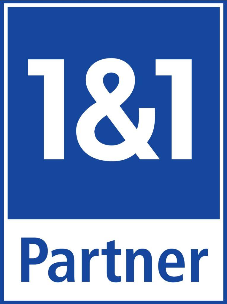 1und1-partner-logo