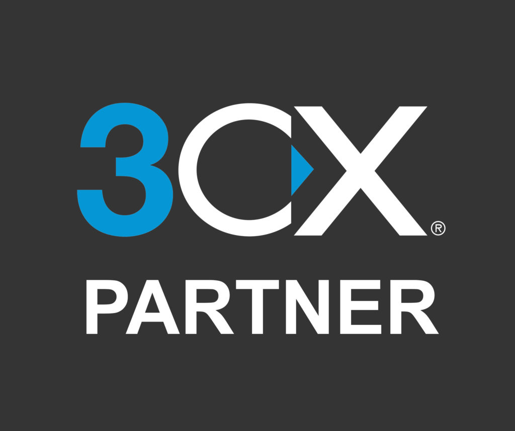 3cx-partner-logo