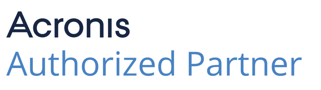 acronis-authorized-partner-logo