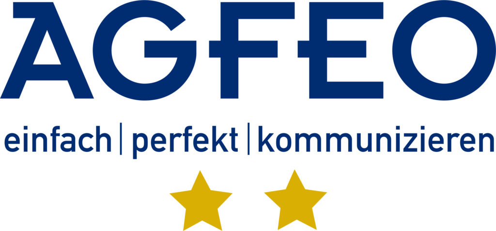 agfeo-partner-logo