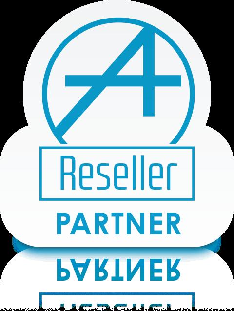 auerswald-reseller-partner