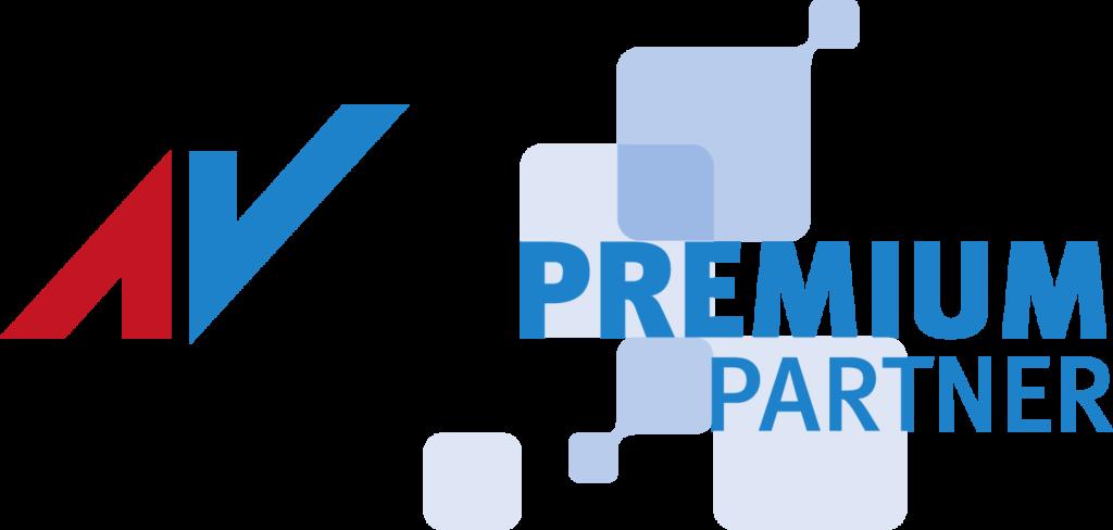 avm-partner-logo