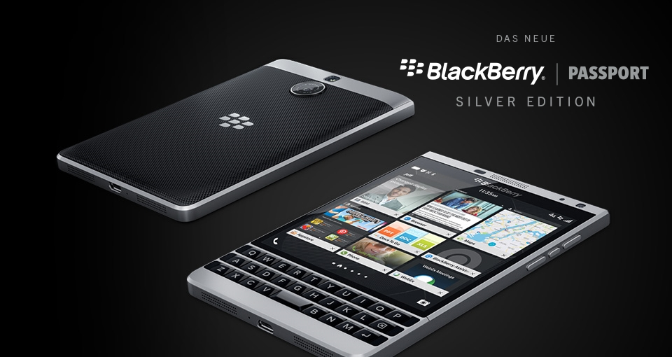 blackberry-header