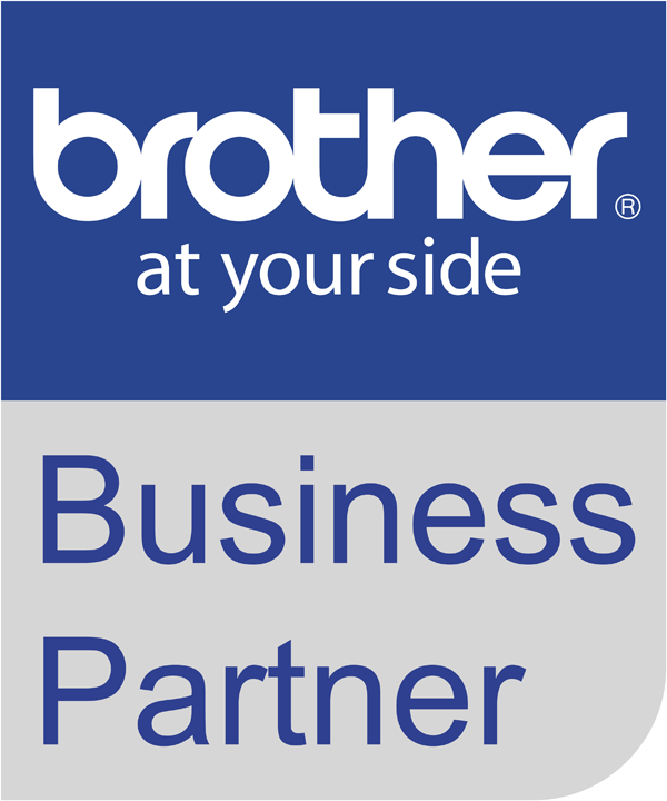 brother-partner-logo