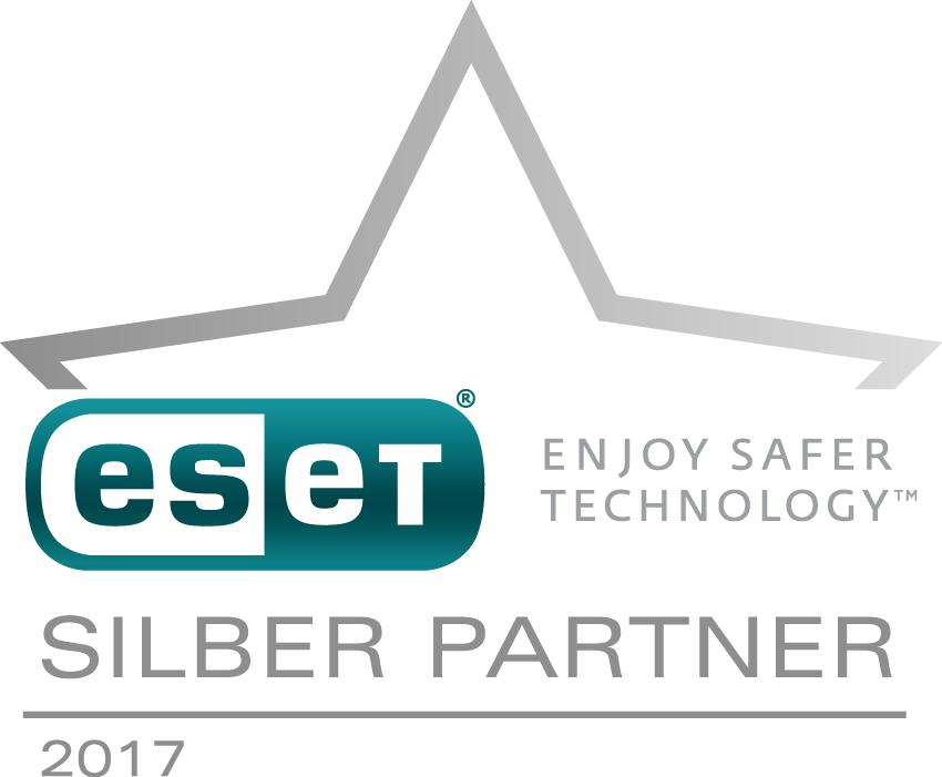 eset-partner-logo