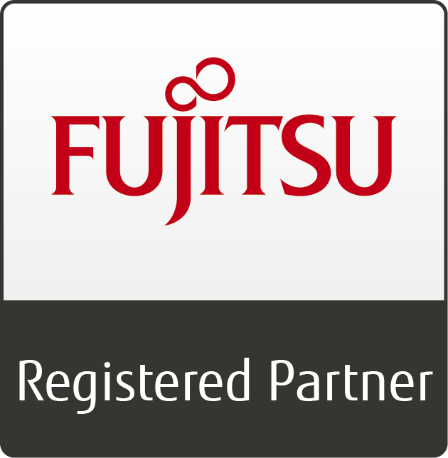 fujitsu-partner-logo