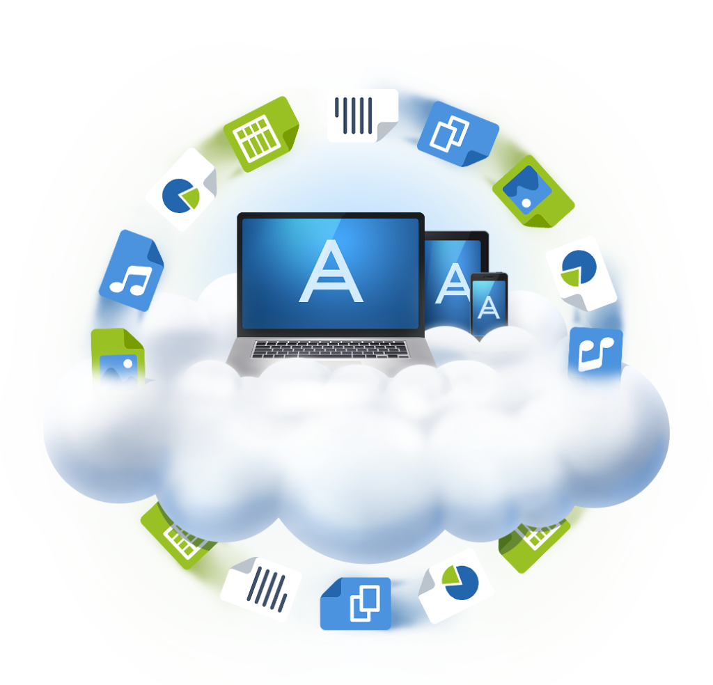 hsk-it-acronis-cloud-backup