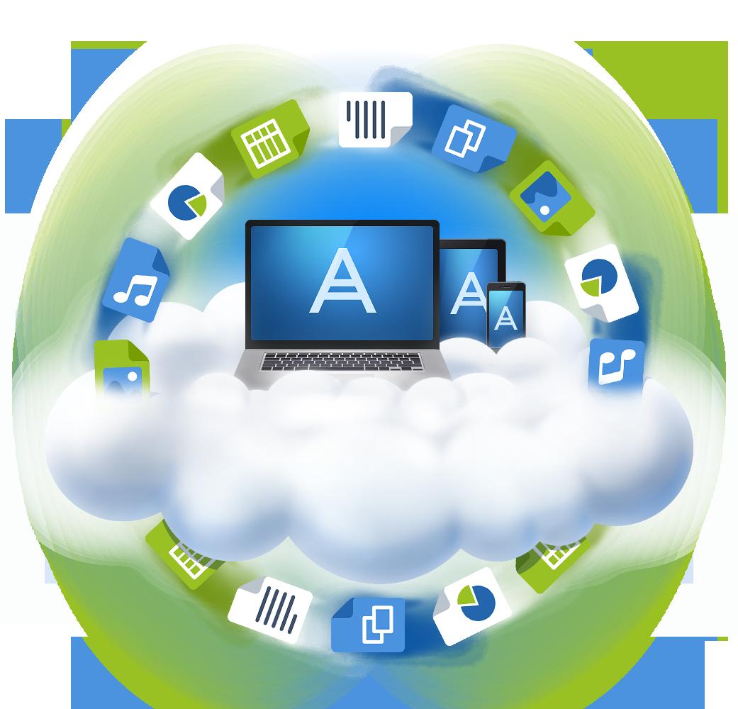 hsk-it-acronis-cloud-backup