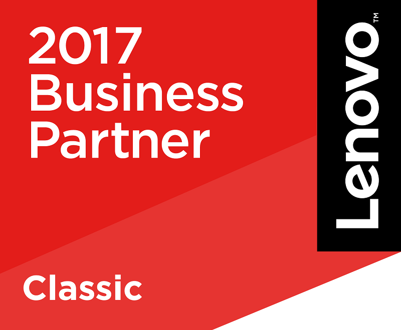 hsk-it-lenovo-business-partner-2017