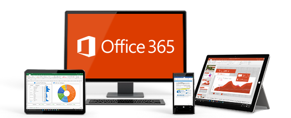 hsk-it-office365