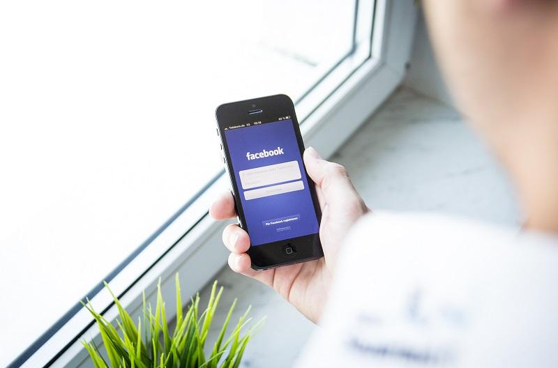 hsk-it-social-media