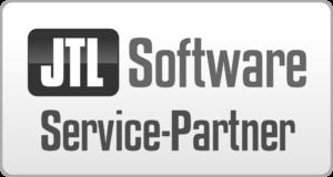jtl-servicepartner-logo