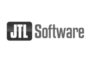 jtl-software-logo