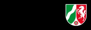 land-nrw-logo