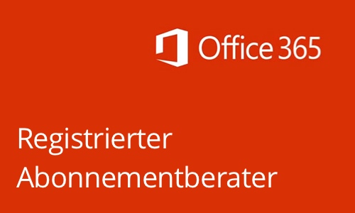 office-365-partner-logo