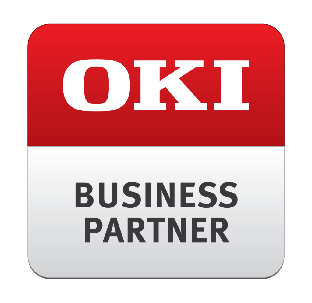 oki-business-partner-logo
