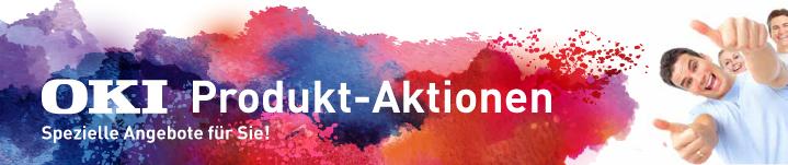 oki-promotion-banner