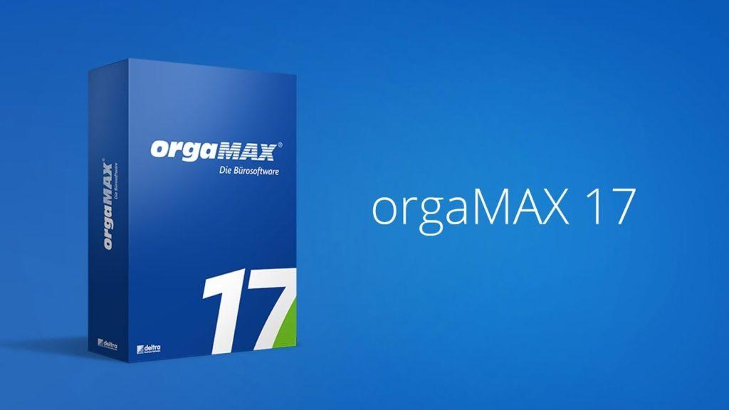 orgamax-header