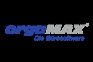 orgamax-logo