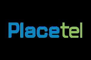 placetel-logo
