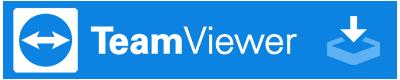 teamviewer-download-button