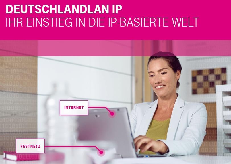 telekom-deutschland-lan-ip