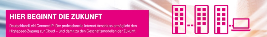 telekom-deutschlandlan-connect-header