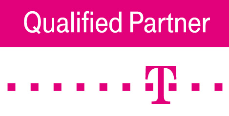 telekom-qualified-partner-logo