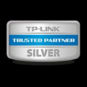 tp-link-silver-partner-logo