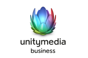 unitymedia-business-logo