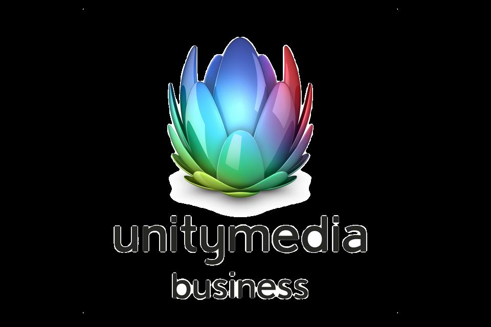 unitymedia-business-logo