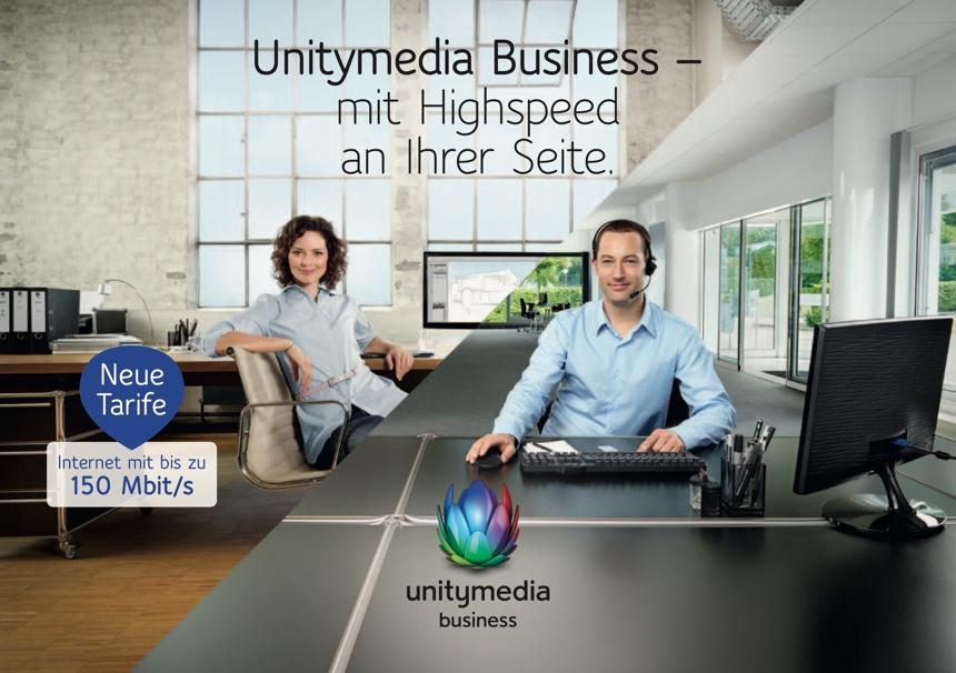 unitymedia-business