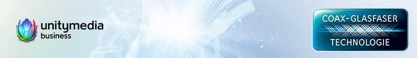 unitymedia-coax-glasfaser-header