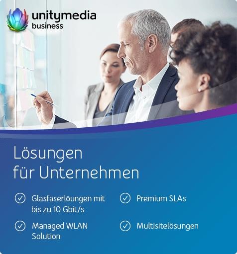 unitymedia-company-internet