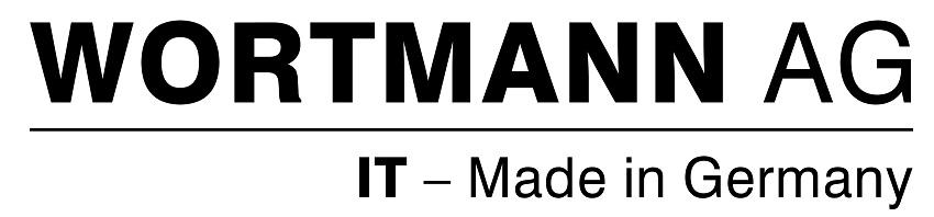 wortmann-logo