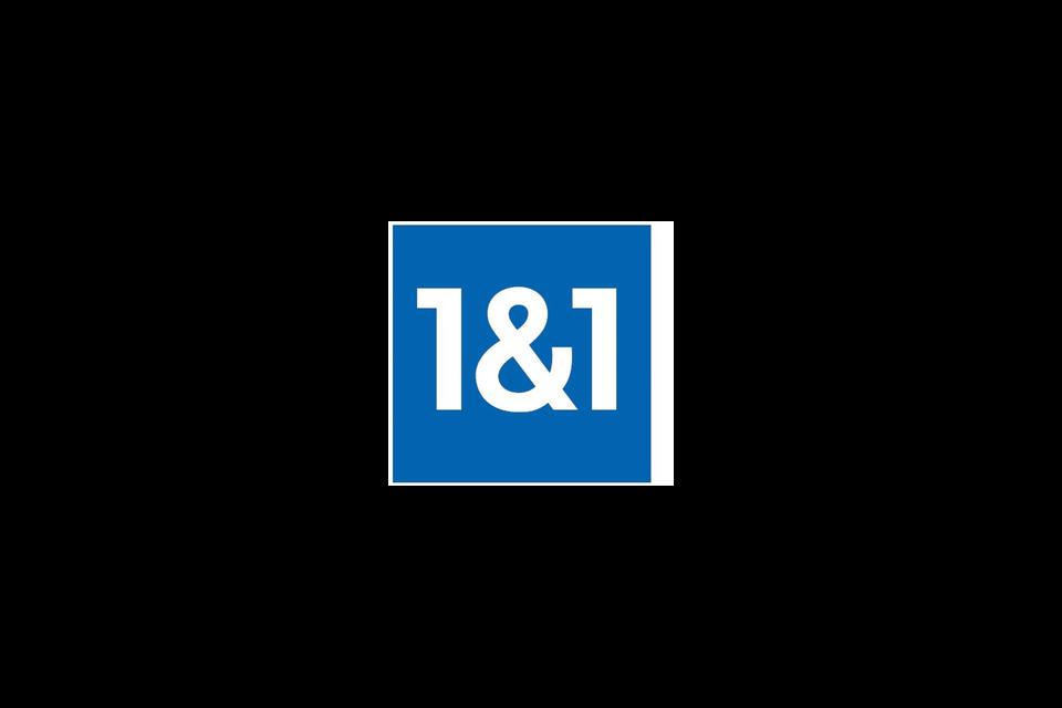 1und1-logo