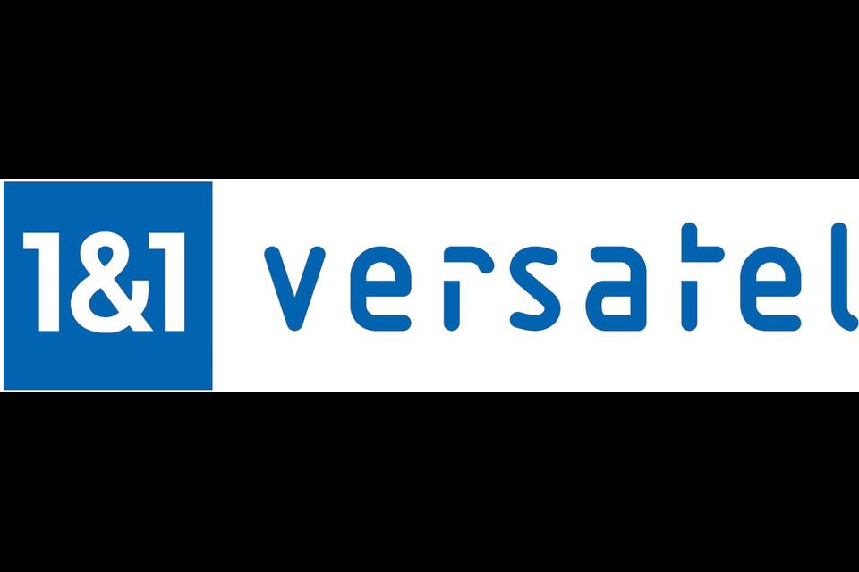 1und1-versatel-logo
