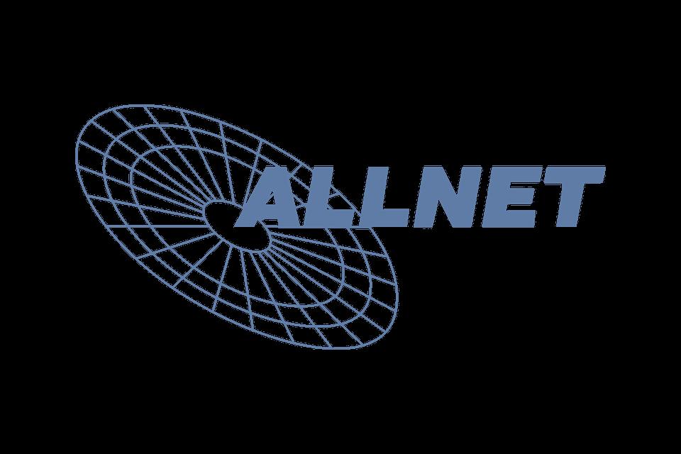 allnet-logo