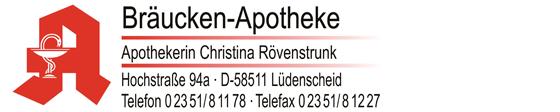 braeucken-apotheke
