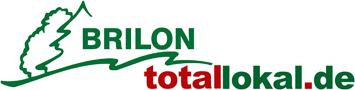 brilon-totallokal