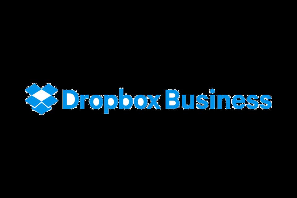 dropbox-business-logo