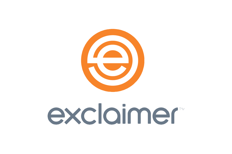 exclaimer-logo