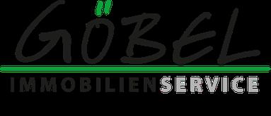 goebel-immobilienservice