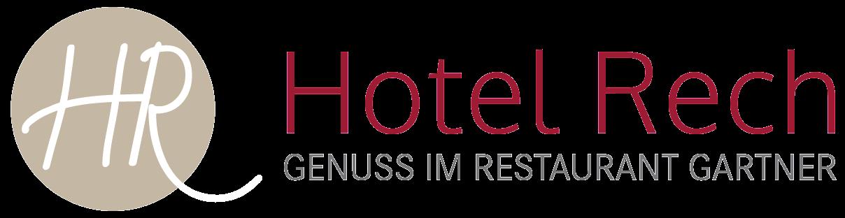 hotelrech