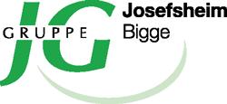 josefsheim-bigge